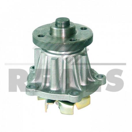 pompe a eau (4y)series 5 et 6