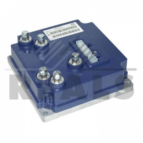 variateur neuf NISSAN (SEVCON)