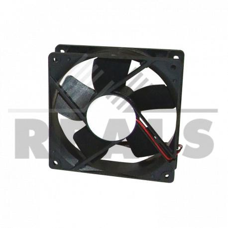 ventilateur 24v 119x119x32