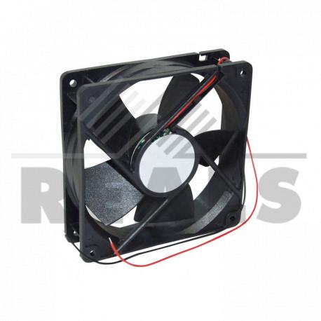 ventilateur 48v 119x119x32