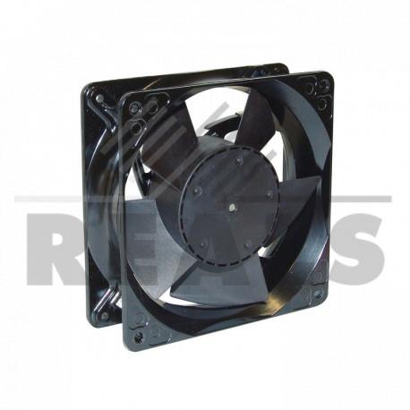 ventilateur 48v 119x119x38