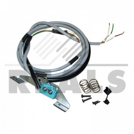 kit micro msg12 et msg20