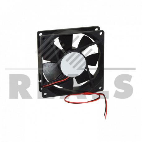 ventilateur 24v 92x92x25