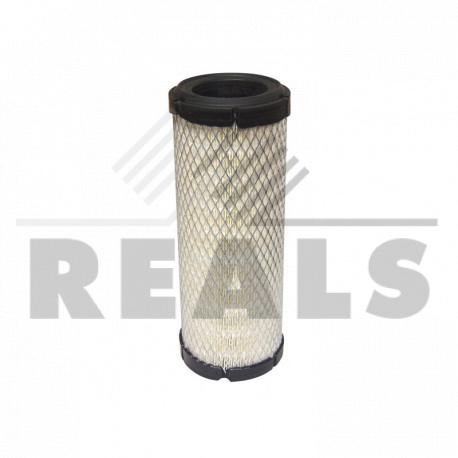 filtre a air(K21/K25)