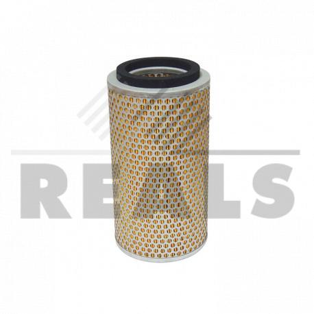 filtre a air(NISSAN D01S/D02S)