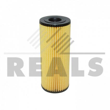 filtre LINDE (VW)