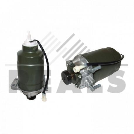 filtre a gasoil MITS/CATER(S4S / S4Q2)
