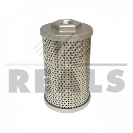 filtre hydraulique MITSUBISHI