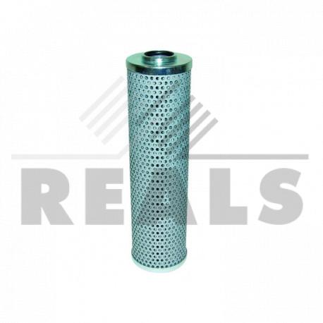 filtre hydraulique CESAB