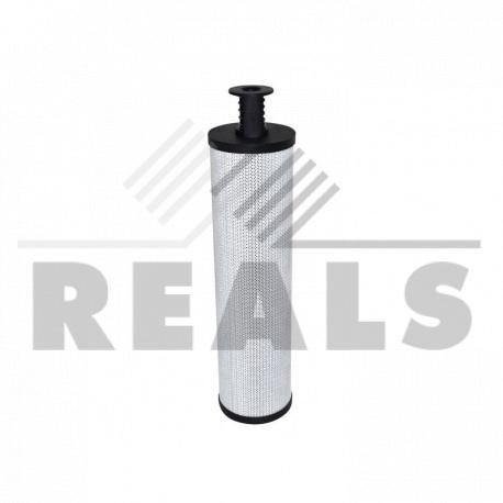 filtre hydraulique aspiration LINDE