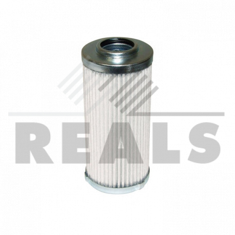 filtre hydraulique LINDE