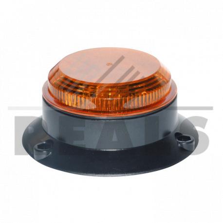 Feu à éclat 12/110 v h.65 mm Entraxe : 112 mm