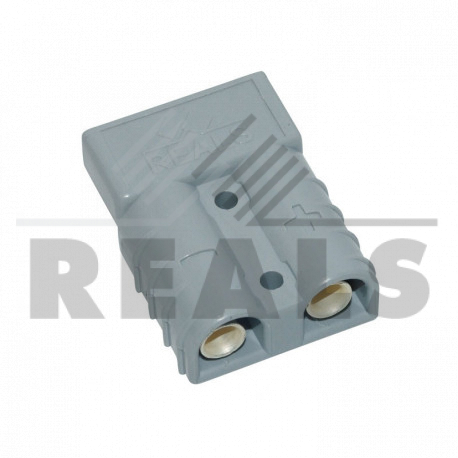 Connecteur rb50 gris