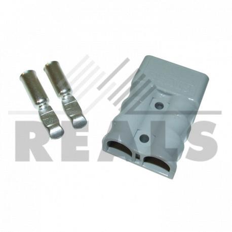 Connecteur RB175 gris