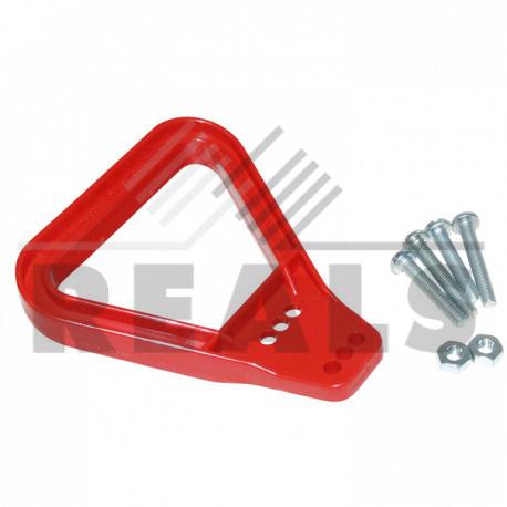Poignee nylon pour XA350 / RB175 & 350 / XBE160 & 320