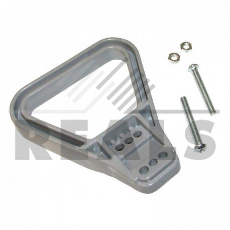 Poignee grise pour XA350 / RB175 & 350 / XBE160 & 320