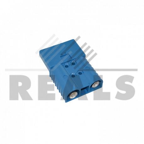 Connecteur xa350 bleu