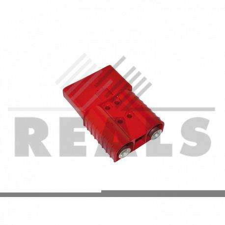 Connecteur xa350 rouge