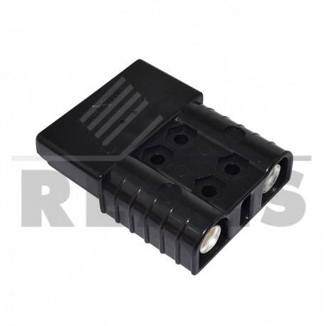 Connecteur xbe160 noir