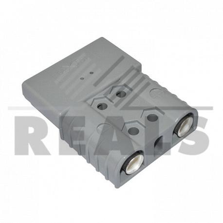 Connecteur xbe160 gris