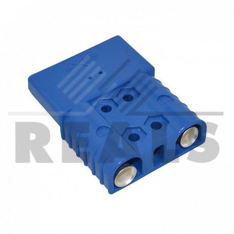 Connecteur xbe160 bleu