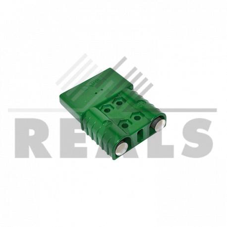 Connecteur xbe160 vert