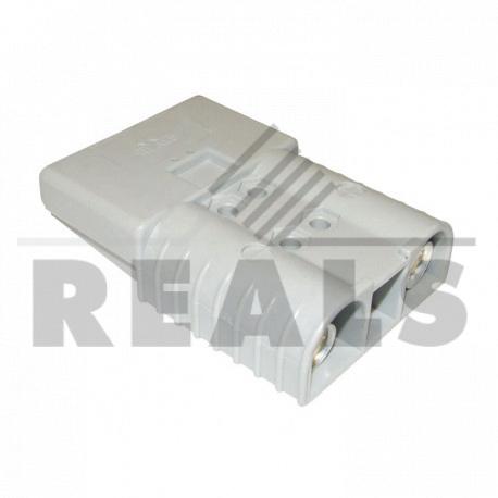 Connecteur xbe320 gris