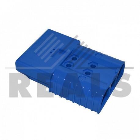 Connecteur xbe320 bleu