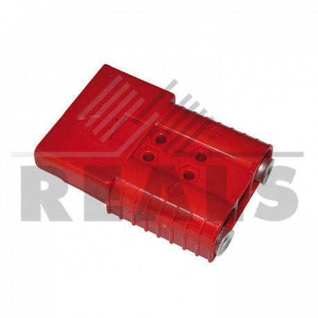 Connecteur xbe320 rouge