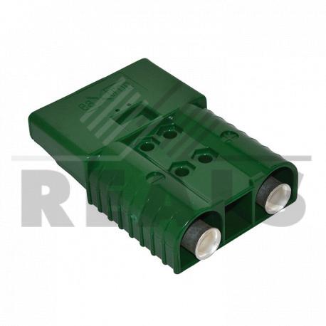 Connecteur xbe320 vert