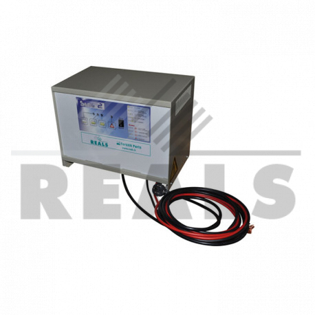 Chargeur 24m30