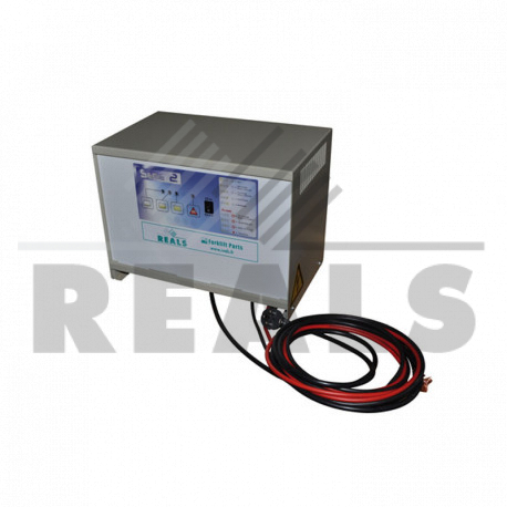 Chargeur 24m40
