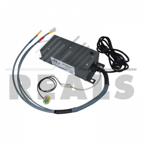 Chargeur 24v/35a