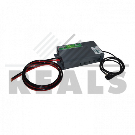 Chargeur hfzd 24/40