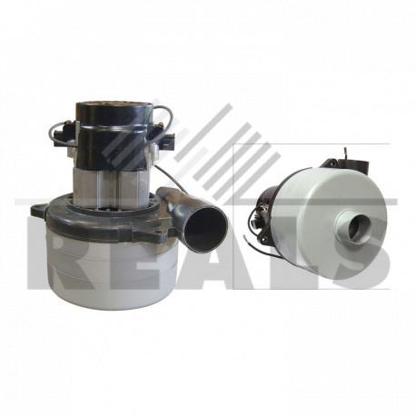 moteur d'aspiration HAKO 24V