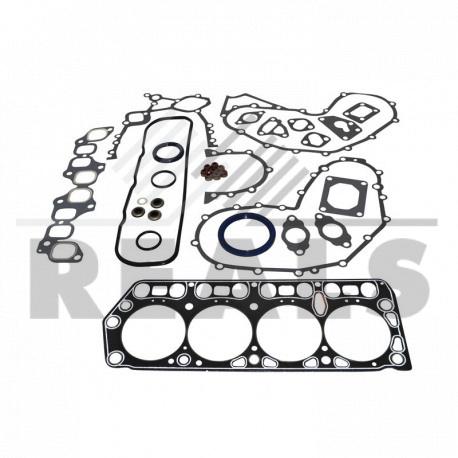 kit joints moteur 4y(serie 7 et 8)