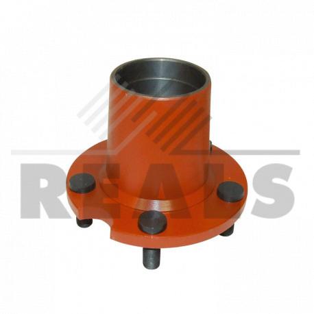 moyeu de roue LINDE( 351/392/393 )