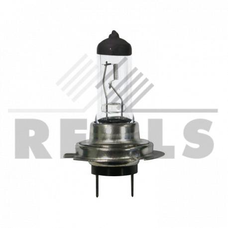 lampe h7 12v