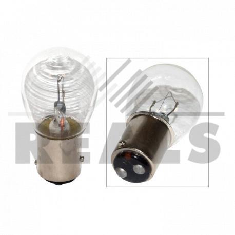 lampe bay15d 48v 10w