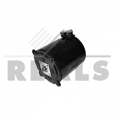 moteur neuf  HPI JUNG 51061106 24v -1,2kw