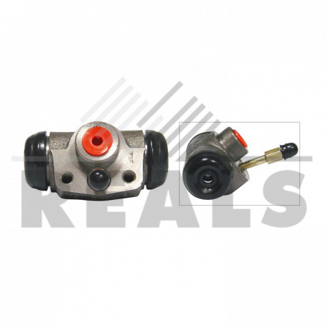cylindre de roue STILL R50