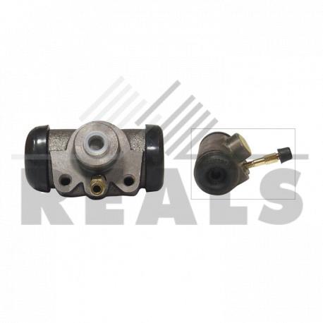 cylindre de roue OM-FIAT