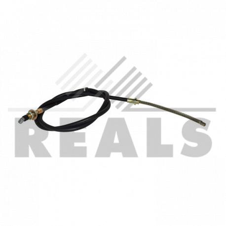 cable de frein