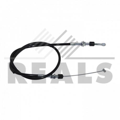 cable d'accelerateur FD20-30 N/S4S
