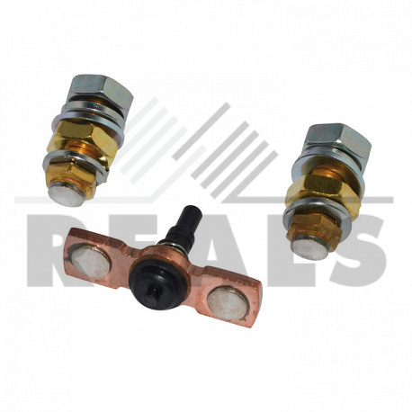 kit contacts sw80