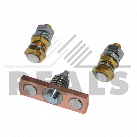kit contacts sw180