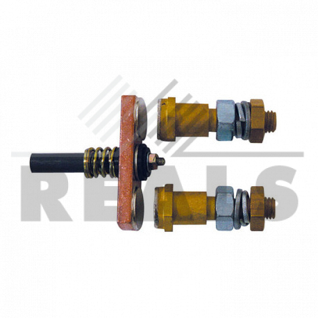 kit contacts sw200