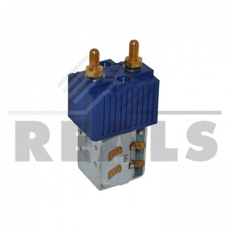 contacteur 24v(LINDE T20/T30/L14 131)
