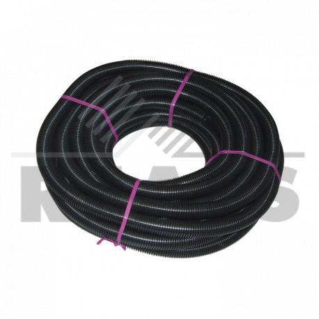 tuyau aspiration / vidange 32mm (vendu au metre)