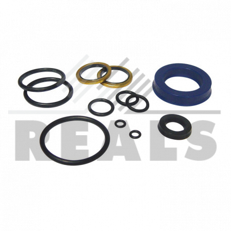 kit joints transpalette manuel LIFTER